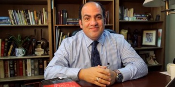 Why the Trinity? (By: Pastor David Michael Santiago)