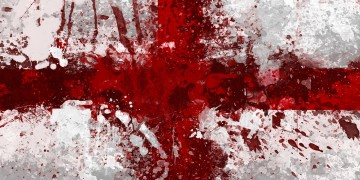A message to the persecuted Christians - By Pastor David Michael Santiago