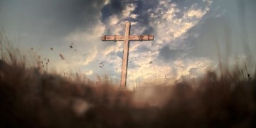 Jesus Christ for Muslims - Jesus Christ is for all