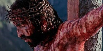 Key Questions Who is Jesus - Jesus Christ for Muslims