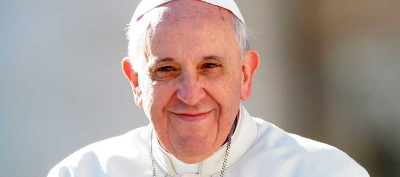 Vatican and its diplomacy have no soft corner for persecuted Christians