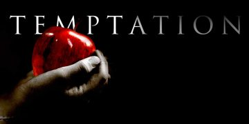 What the Bible teaches and warns us about temptation - Basic Teachings of the Bible