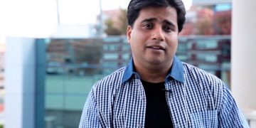 Why I chose Jesus - Testimony of an ex Muslim - Muslims Conversion to Christianity - Jesus Christ for Muslims