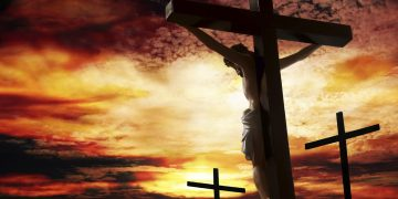 Why did Jesus cry out My God My God why have you forsaken me - Rashid Masih - Jesus Christ for Muslims