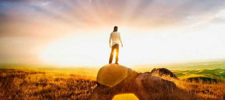 Managing Your Emotions God's Way - Christian Spiritual Formation