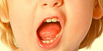 Watch Your Mouth - Studying God´s Word - Sharing Christian Faith