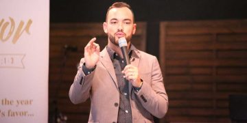 Reflecting the character of Christ in our actions - Mike Santiago - Focus Church