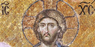 Isa or Yeshua - Jesus in Islam & Christianity - Christ in Bible & Quran