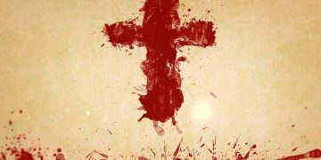 Persecution - No Surprise for Christians - Anthony Santiago