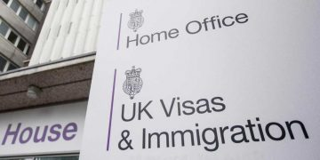 More Education needed at the UK's Home Office - Christian Asylum Seekers